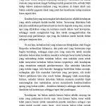 Perihal Guruku Single-page-013
