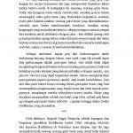 Perihal Guruku Single-page-016
