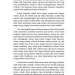Perihal Guruku Single-page-017