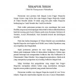 Perihal Guruku Single-page-019