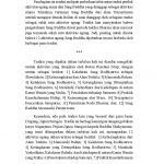 2019 Apr 12 Aktivitas Agung Sang Begawan final-page-006