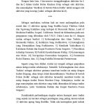 2019 Apr 12 Aktivitas Agung Sang Begawan final-page-008