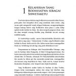 2019 Apr 12 Aktivitas Agung Sang Begawan final-page-011