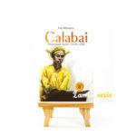 CALABAI DEPAN