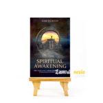 SPIRITUAL AWAKENING DEPAN