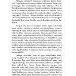 Syair Realisasi Final-page-006