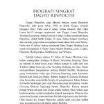 Syair Realisasi Final-page-009
