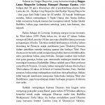 Syair Realisasi Final-page-010
