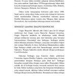 Syair Realisasi Final-page-011