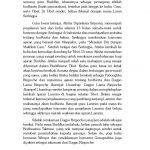 Syair Realisasi Final-page-012