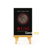 WUNI (Kisah Perjalanan Anak Genderuwo)