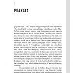 Final Cetak – Latihan Batin Laksana Sinar Mentari-page-005
