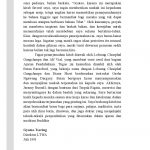 Final Cetak – Latihan Batin Laksana Sinar Mentari-page-006