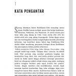 Final Cetak – Latihan Batin Laksana Sinar Mentari-page-007