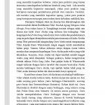 Final Cetak – Latihan Batin Laksana Sinar Mentari-page-008