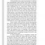Final Cetak – Latihan Batin Laksana Sinar Mentari-page-012