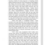 Final Cetak – Latihan Batin Laksana Sinar Mentari-page-013