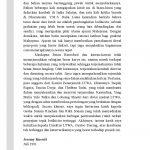 Final Cetak – Latihan Batin Laksana Sinar Mentari-page-014