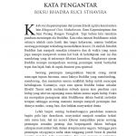 Leader s Way-page-009
