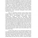 Leader s Way-page-010