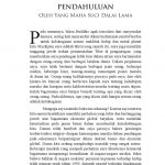 Leader s Way-page-013