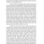 Leader s Way-page-014