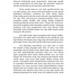 Leader s Way-page-017