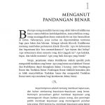 Leader s Way-page-025