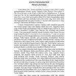 LRCM 3-page-005