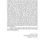 LRCM 3-page-006
