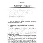 LRCM 3-page-009
