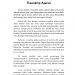 Rahasia Bahagia (One Page)-page-007