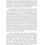 Rahasia Bahagia (One Page)-page-012