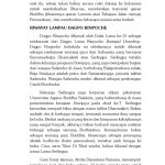 Rahasia Bahagia (One Page)-page-013