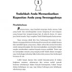 Rahasia Bahagia (One Page)-page-017