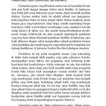 Bertuhan, Beragama, dan Hal-hal yang Belum Selesai Final_Page_06