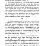 Bertuhan, Beragama, dan Hal-hal yang Belum Selesai Final_Page_10