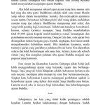 Bertuhan, Beragama, dan Hal-hal yang Belum Selesai Final_Page_12