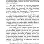 Bertuhan, Beragama, dan Hal-hal yang Belum Selesai Final_Page_13