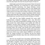 Bertuhan, Beragama, dan Hal-hal yang Belum Selesai Final_Page_15