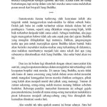 Bertuhan, Beragama, dan Hal-hal yang Belum Selesai Final_Page_16
