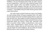 Bertuhan, Beragama, dan Hal-hal yang Belum Selesai Final_Page_17
