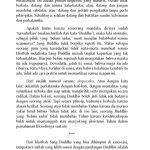 Bertuhan, Beragama, dan Hal-hal yang Belum Selesai Final_Page_20