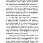 Bertuhan, Beragama, dan Hal-hal yang Belum Selesai Final_Page_21
