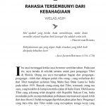 Hati Tanpa Gentar Final (1)_Page_31