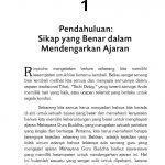 Kesabaran-Penawar-Kemarahan-Isi- (13)