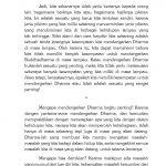 Kesabaran-Penawar-Kemarahan-Isi- (15)