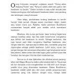 Kesabaran-Penawar-Kemarahan-Isi- (4)