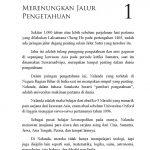 Mengembalikan-Budaya-Belajar-Isi- (15)